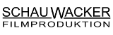 Schauwacker Filmproduktion